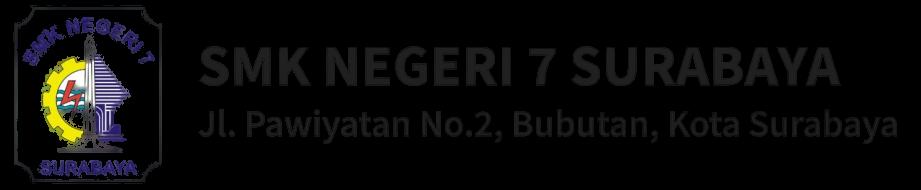 SMK Negeri 7 Surabaya